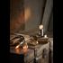 Bild på LED-LAMPA E27 G45 SOFT GLOW 3-STEP