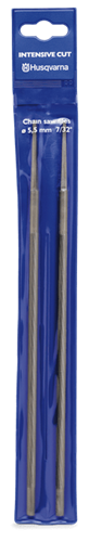 Bild på HUSQVARNA Rundfil Intensive Cut 5,5mm