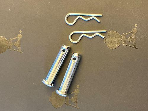 Bild på Weber® Låssprint till Q