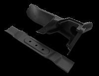 Bild på HUSQVARNA BioClip® (mulching) kit LC 137i