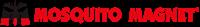 Bild för kategori MOSQUITO MAGNET Reservdelar