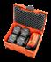Bild på HUSQVARNA Batteribox Medium