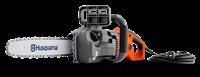 Bild för kategori HUSQVARNA Motorsågar Elektriska