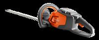 Bild för kategori HUSQVARNA Häcksaxar Batteri