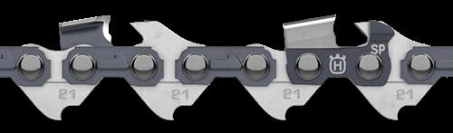 """Bild på Kedja X-CUT SP21G MINI, PIXEL, 14"""" 59dl, 0,325"""", 1,1mm"""
