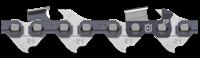 """Bild på Kedja X-CUT SP21G MINI, PIXEL, 16"""" 64dl, 0,325"""", 1,1mm"""