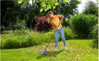 Bild för kategori GARDENA NaturLine Trädgårdsredskap