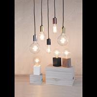 Bild för kategori Ljuskällor LED