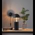 Bild på LED-LAMPA E27 G125 TOP COATED