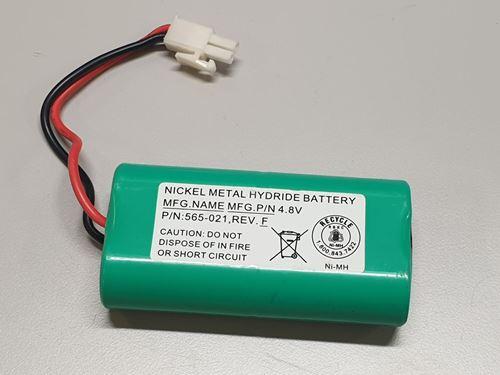Bild på MOSQUITO MAGNET Uppladdningsbart batteri