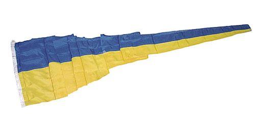 Bild på ADELA Vimpel Svensk 200-50cm