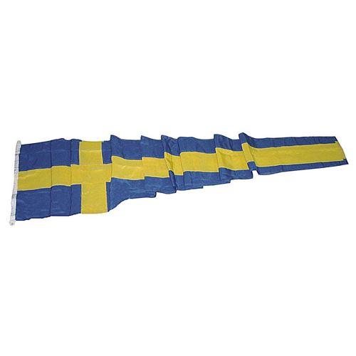 Bild på ADELA Korsvimpel Svensk 200-50cm