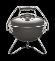 Bild på Weber®  Smokey Joe® PREMIUM 37 cm Smoke Grey - 3% Bonus Till Framtida Köp.