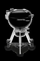 Bild på Weber® MASTER-TOUCH® GBS PREMIUM E-5770 KOLGRILL - 3% Bonus Till Framtida Köp.