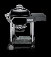 Bild på Weber® PERFORMER - GBS 57 cm KOLGRILL - 3% Bonus Till Framtida Köp.