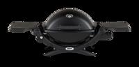 Bild på Weber®  Q 1200 GASOLGRILL  - 3% Bonus Till Framtida Köp.