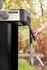 Bild på Weber® Genesis® II EX-335 GBS GASOLGRILL - 3% Bonus Till Framtida Köp.