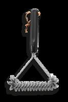 Bild på Weber® Trekantig grillborste 30cm