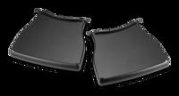 Bild på Weber®  Sidobord till Weber Q 100/1000 - serien