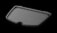 Bild på Weber® Gjutjärnspanna - Q1000/100-serien