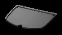 Bild på Weber® Gjutjärnspanna - Q2000/200-serien