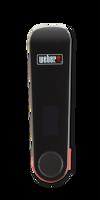 Bild på Weber®  Premium Digitaltermometer med snabbavläsning.