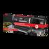 Bild på Weber® Fällbar fronthylla SMOKEFIRE EX4