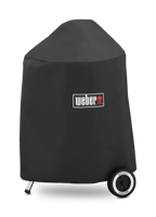 Bild på Weber® Premiumöverdrag - 47 cm