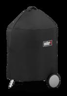 Bild på Weber® Premiumöverdrag - 57 cm