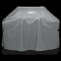 Bild på Weber®  Standardöverdrag Genesis II 300-serie / Genesis 300-serien