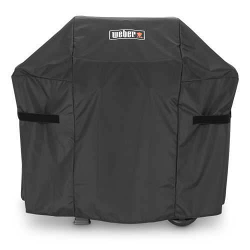 Bild på Weber® Premium Grillöverdrag - Spirit II 200