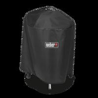 Bild på Weber® Premiumöverdrag 57cm Master Touch Premium