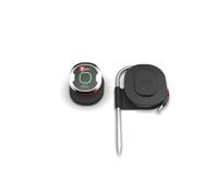 Bild på Weber® iGrill Mini Termometer