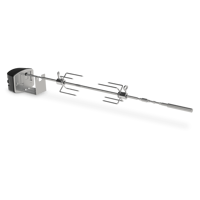 Bild på Weber® Rotisseri Spirit/Sprit II 200/300 Serien