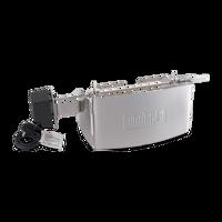 Bild på Weber® Rotisseri - Q1000/100-serien