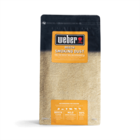 Bild på Weber® Rökspån - Bok 0,5 kg