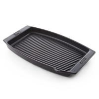 Bild på Weber® Keramisk grillform