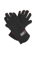 Bild på Weber® Soft Touch Leather Glove