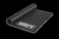 Bild på Weber® Grill/skyddsmatta 120x80cm