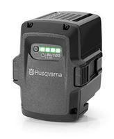 Bild för kategori Batterier och laddare