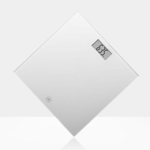 Bild på OBH Nordica Classic Light White